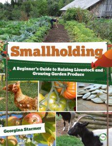 Smallholding book