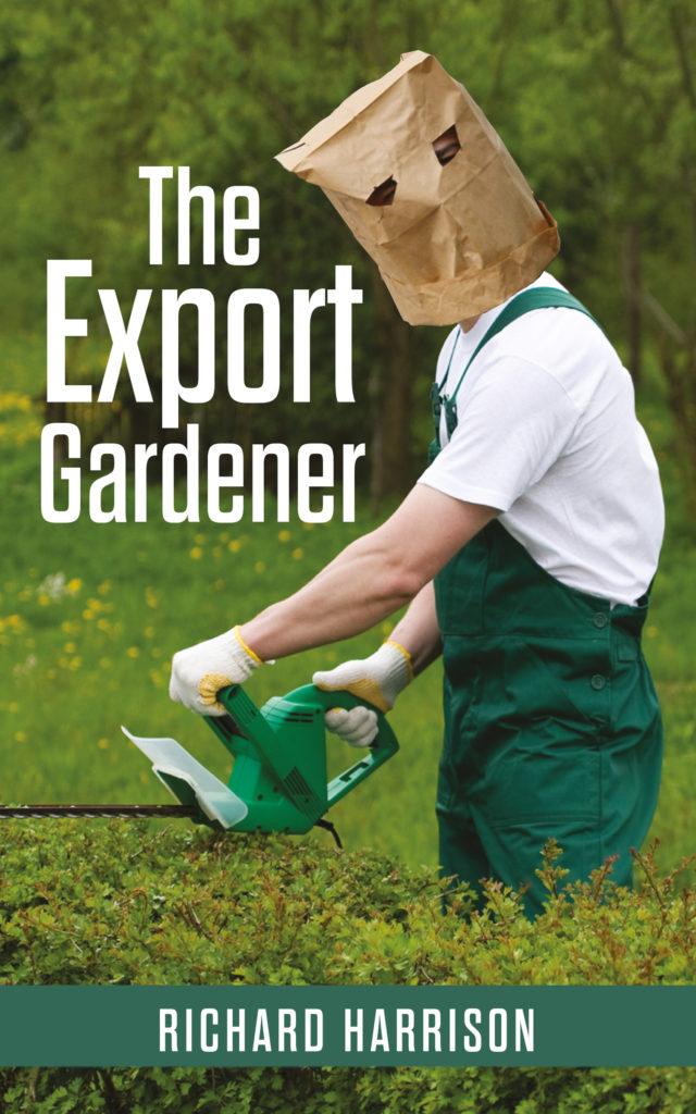 Export Gardener