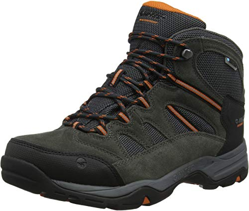 The Best Walking Boots for Wide Feet