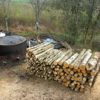 A Guide to Charcoal Making